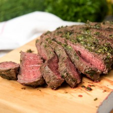 35oz London Broil - 100% Grass-Fed